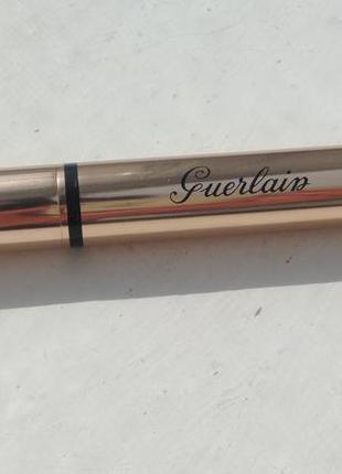 Guerlain precious light корректор разглаживающий для лица