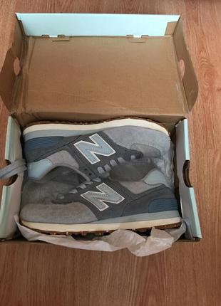 Дуже круті кросівки
