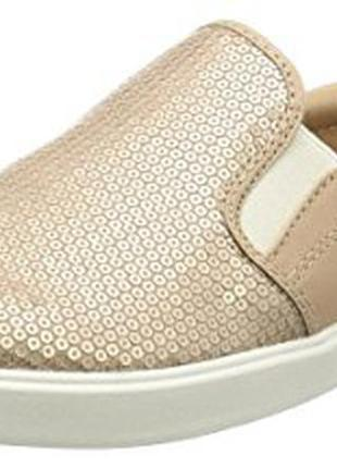 Мокасины слипоны для девушки фирмы crocs sitilane длина по стельке 27 см