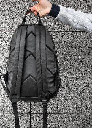 Рюкзак кожаный городской trigger4 фото