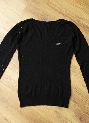 Пуловер guess, р.xs