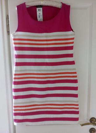 Платье  betty barclay  р  50-52  длина 95 см  ог 50 см