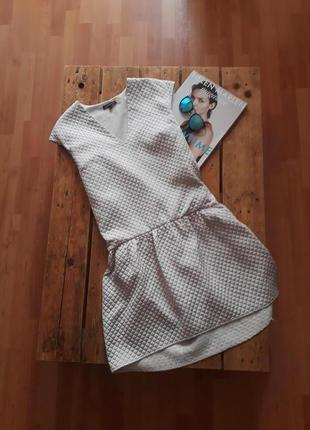Шикарный сарафан платье marks & spencer