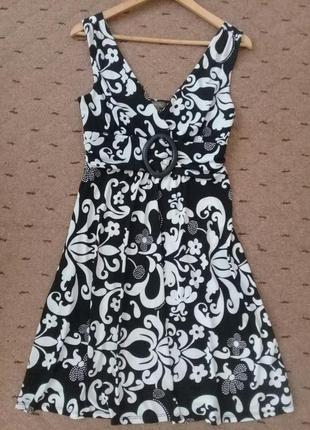Плаття від jessica