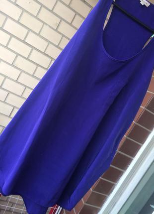 Майка блуза dorothy perkins