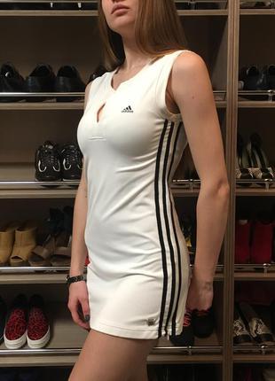 Платье adidas