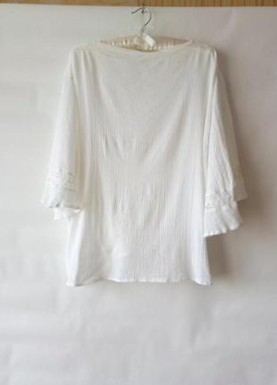 Блуза h&m4