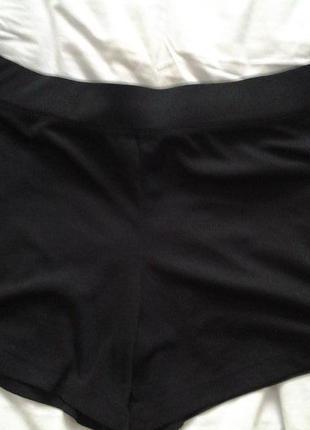 Nike  шорты для занятий спортом и танцами