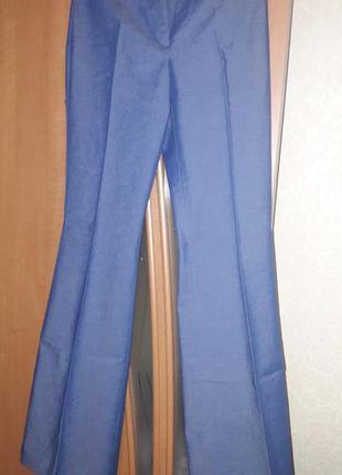 Летние джинсы h&m