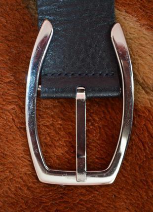 Шкіряний ремінь пасок кожаный ремень пояс next