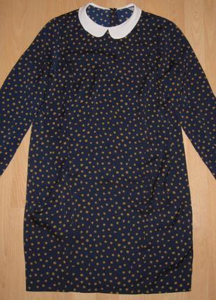 Zara Basic, платье, оригинал 100%1