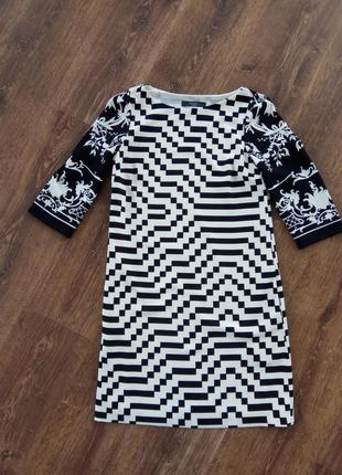 Платье weekend от max mara