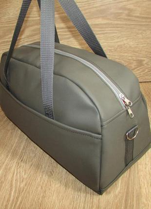 Акция на дорожные сумки!!!качественная дорожная спортивная сумка