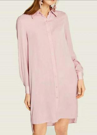 Новая туника,платье-рубашка, шифоновая блузка, накидка,кардиган
