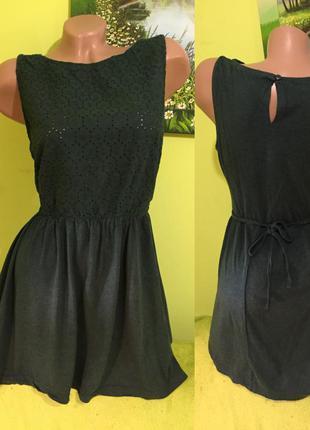 Отличное платье изумрудне изумрудное