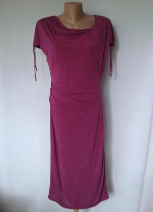 Платье per una от m&s, размер 12