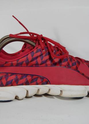 Женские спортивные кроссовки пума puma formlite xt ultra2 clash fitness  фитнес оригинал!