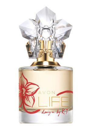 Kenzo парфюм. вода от avon, 50 ml. лимитированная коллекция
