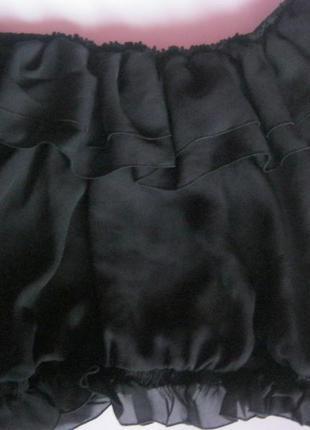 Красивейшая блуза dorothy perkins