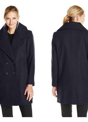 Пальто marc new york oversize бойфренд boyfriend р. м-l