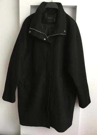 Пальто mohito