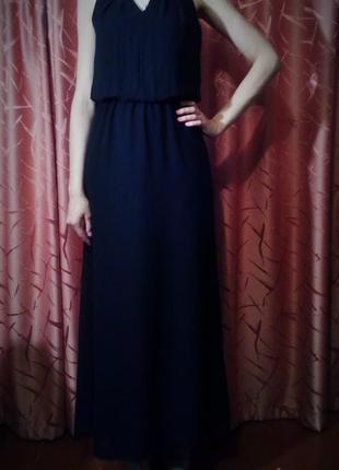 Элегантное платье от next