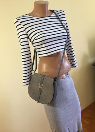 ><мода и стиль<>замшевая сумка><4 фото