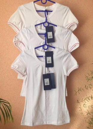 Demix футболка 42,44,46 р.
