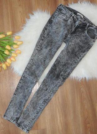 Джинсы costes denim р. 33
