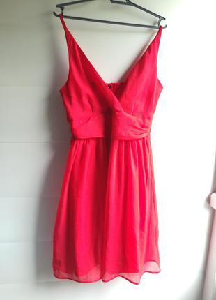 Потрясающее платье от vero moda