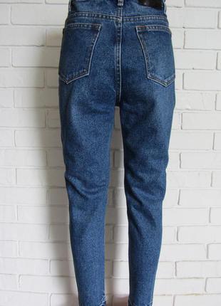 Sale!!! джинсы бойфренды4 фото