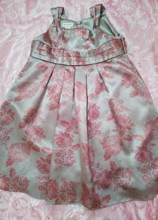 #платье #сарафан 18-24мес. но можно и до 3лет