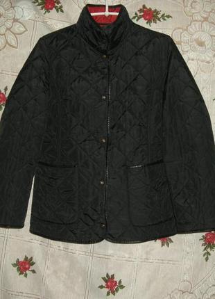 """Супер куртка""""amisu"""",р.42"""