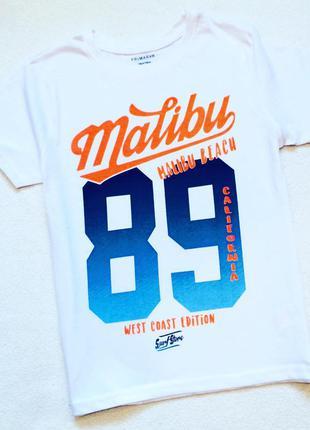 Primark футболка для мальчика 128, 140,146,152,158,170