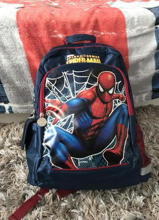 Ранец рюкзак школьный