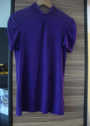 Футболка, блуза new look