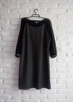Платье от laura ashley