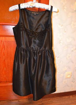 Вечернее платье hm h&m