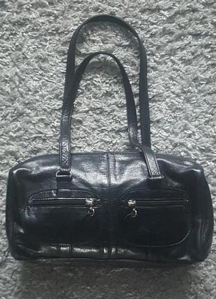 Фирменная,кожаная,оригинальная сумка aldo
