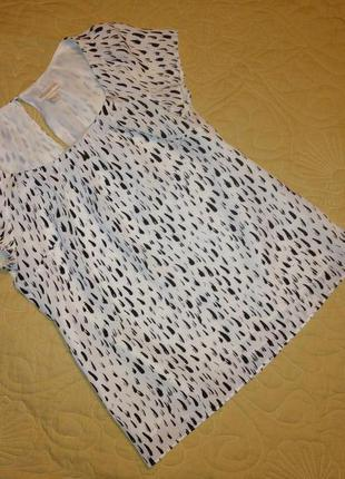 Блуза от moonsoon