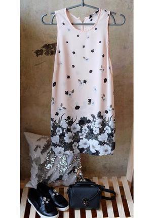 Удлиненная блуза dorothy perkins