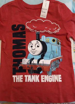 Новая футболка  oldnavy