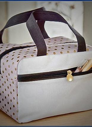 Косметичка, дорожная сумочка
