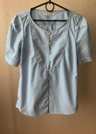 Блуза joop!