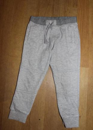 Стильні штани , штаны f&f