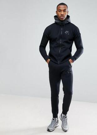 ✓ Мужские спортивные костюмы в Одессе 2019 ✓ - купить по доступной ... 331e55dd6ce