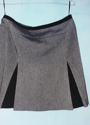 Спідниця,   юбка