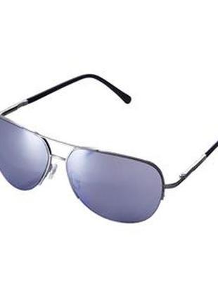 Мужские солнцезащитные очки авиаторы