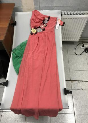 Платье elise ryan