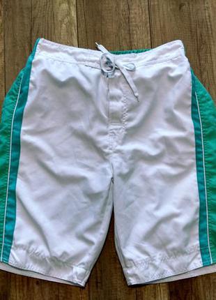 Пляжные шорты urban spirit {surf}